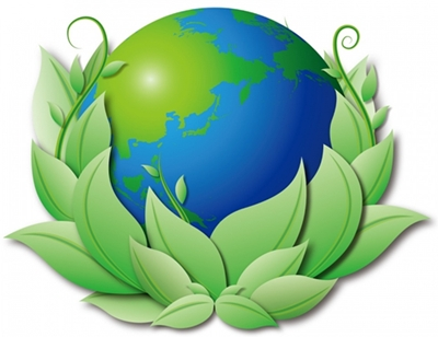earth-day-20131